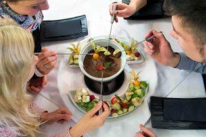 Советы по приготовлению пищи, которые нужны каждому