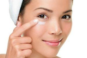 как выбрать лучший крем для глаз