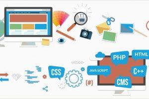 Что должен знать разработчик, прежде чем создавать свой сайт?
